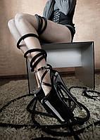 Туфли на очень высоком каблуке 20 см, платформа на шпильке, большие черные свадебные туфли для невесты, сексуальные женские синглы для выступлений в