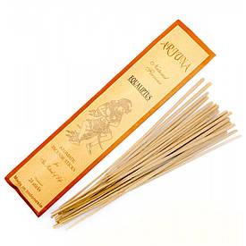 Eucaliptus (Евкаліпт)(Arjuna) пыльцовое пахощі (Індонезія)