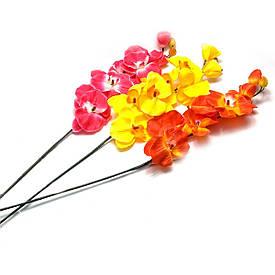 Квітка орхідеї (70 см)