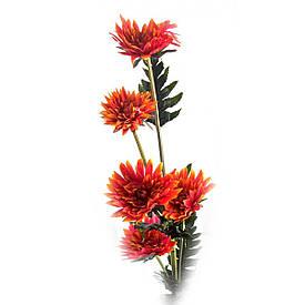 """Квіти """"Астра"""" (118 см)"""