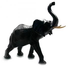 """Слон шкіра (18"""")"""