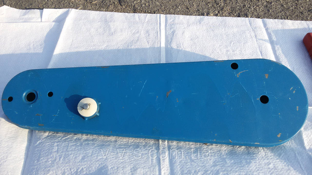 Протектор цепи в сборе СПЧ-6 SPC6-5.23 Рум