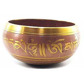 Співоча Чаша з малюнком (d -11,5,h-6 см) (600 р.) A