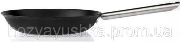 Сковорода BergHOFF Geminis 24 см (1100500)