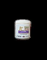 PrimoPup L-лизин жевательные таблетки для кошек 60таб