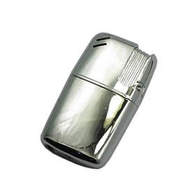 Газова запальничка (6х3,5х1 см)
