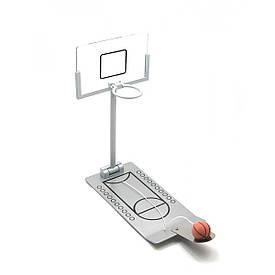 Баскетбол настільна гра (26х25х13,5 см)