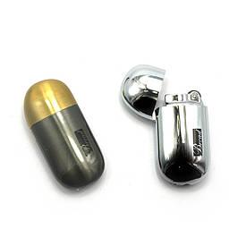 Газова запальничка (6х3х1,5 см)