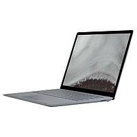 Ультрабук Microsoft Surface Laptop 2 (LQR-00001)