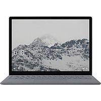 Ультрабук Microsoft Surface Laptop Platinum (KSR-00001)