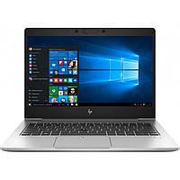 Ультрабук HP EliteBook 830 G6 Silver (7KJ85UT) НОВИНКА