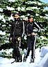 Женский костюм АДИДАС , фото 2