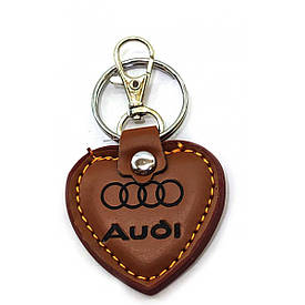 "Брелок (GO) ""Audi"" A"