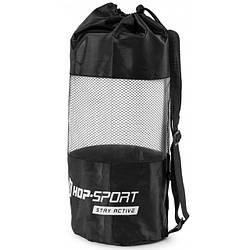 Сумка для спортивних аксесуарів Hop-Sport