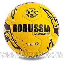 Мяч футбольный BORUSSIA DORTMUND 2020