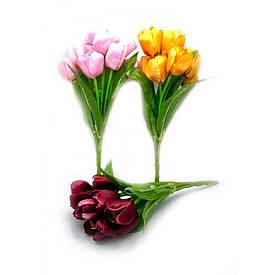 Тюльпани (31 см)