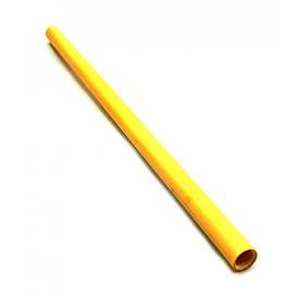 Трубочка коктельная бамбукова (в уп 10 шт)(25 см)