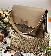 Женский клатч 088 хаки женские клатчи, женские сумки купить оптом в Украине, фото 1