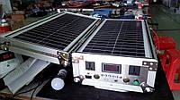 500Вт 12 вольт Crystal  СИНУСОИДА Solar invertor инвертор