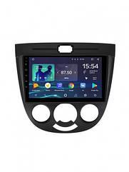 Штатная магнитола Teyes Chevrolet Lacetti 2004-2013 Android 2 32Gb CC2