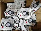 Эрекционное кольцо Dorcel Power Clit Black V2 с вибрацией (мятая упаковка), фото 2