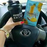 ПОШТУЧНО Заменители питания  Energy Diet Smart «Пина колада» для безопасного похудения без диет, фото 2