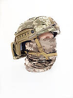 Кавер Fast Helmt w pocket MM-14