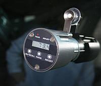 Устройство для измерения степени затемнения стекла CAP5600 Тауметр