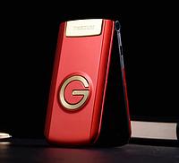 Tkexun G3 red