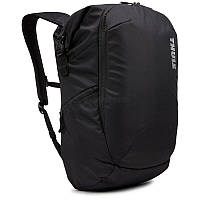 Сумка-рюкзак Thule Subterra Travel Backpack 34L Black (TH 3204022)