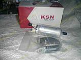 Электро бензонасос низкого давления для карбюраторных авто KSN ваз,заз и т.д., фото 8