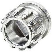 Муфта предохранительная (алюминиевая) мясорубки Bosch 00753348 Оригинал