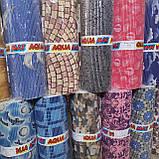 Коврик-Дорожка Универсальный Аквамат 80 см, фото 3