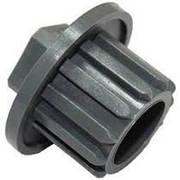 Муфта предохранительная мясорубки Bosch 10005188 пара(2 шт в упаковке) Оригинал