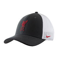 Бейсболки Бейсболка Nike LFC U NK AROBILL C99 CAP TR MISC, фото 1