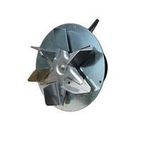 Дымосос R2E 180 CG 82-05 (450 м3/ч, 71 Вт)