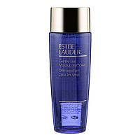 Средство для снятия макияжа с глаз Estee Lauder Gentle Eye Makeup Remover 100ml
