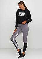 Лосіни Лосіни Nike W NP SPRT DSTRT TGHT S, фото 1