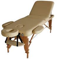 Стол массажный FMA301E-123