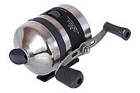 Катушка Bowfishing 4001 - прочная, специально создана для боуфишинга