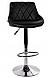 Стул, барный стул, HOKER, фото 2