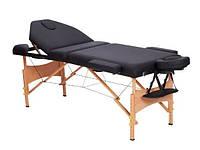 Стол массажный FMA303-1.2.3