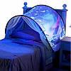 Детская палатка Dream Tents / Детский тент для сна, фото 3