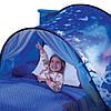 Детская палатка Dream Tents / Детский тент для сна, фото 4