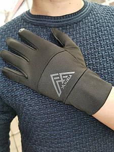 Спортивні рукавички з фліс сенсорны якість Angel рукавички для Унісекс Водонепроникні рукавички оптом
