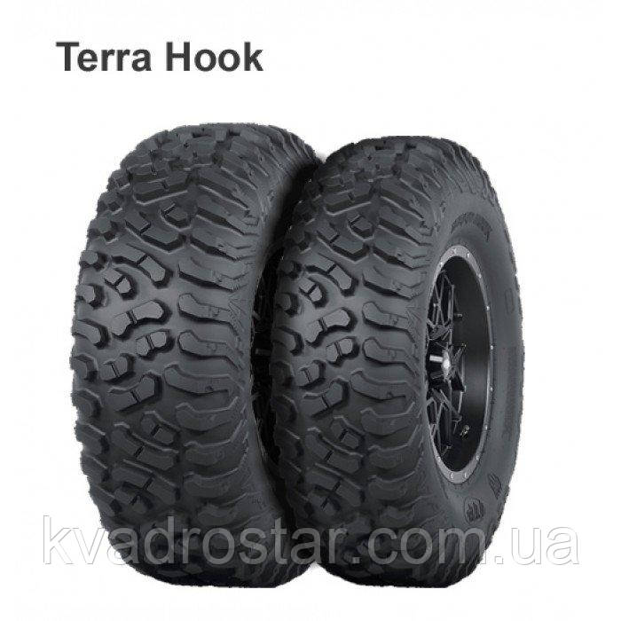 Шины для ITP Terra Hook 32x10R-15 NHS TL 8PR