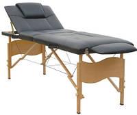 Стол массажный FMA304-6
