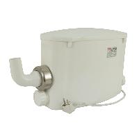 Speroni ECO LIFT WC (установка для сточных вод )