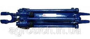 Гідроциліндр ЦС 100 (старого зразка)
