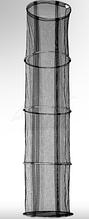 Рыболовный Садок MmFishing+чехол  спортивный Садок, не  прорезиненный. Ткань 50*350 3.5м